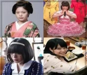 岸井ゆきの,女優,可愛い,2019年
