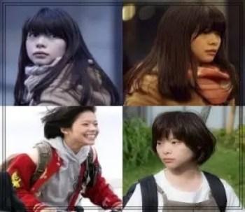 岸井ゆきの,女優,可愛い,2016年