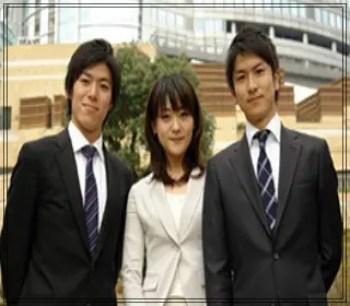 森葉子,アナウンサー,テレビ朝日,可愛い,若い頃,入社当時