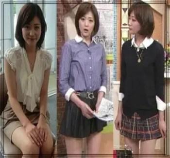 森葉子,アナウンサー,テレビ朝日,可愛い,若い頃,2011年
