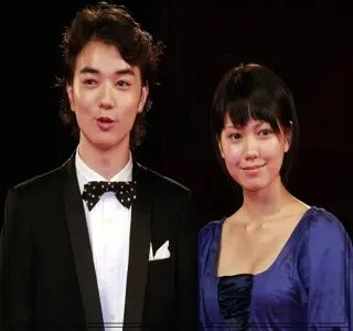 二階堂ふみ,女優,歴代彼氏,染谷将太