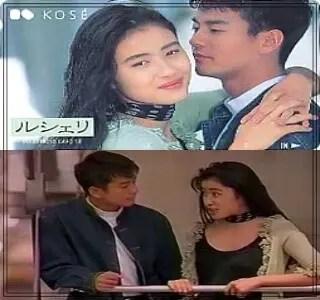 水野美紀,女優,若い頃,可愛い,1992年