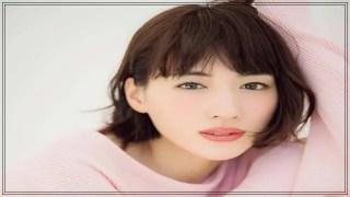 綾瀬はるか,女優,ホリプロ,綺麗