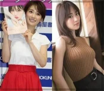 泉里香,モデル,女優,可愛い,若い頃,2017年