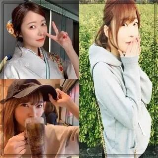 指原莉乃,タレント,アイドル,AKB48,HKT48,綺麗