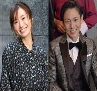 松本まりか,女優,歴代彼氏,屋良朝幸