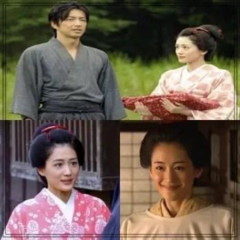 綾瀬はるか,女優,ホリプロ,綺麗,2009年