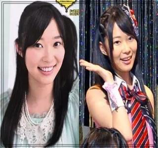 指原莉乃,タレント,アイドル,AKB48,HKT48,綺麗,昔,2010年
