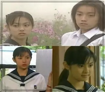 深田恭子,女優,ホリプロ,可愛い,綺麗,若い頃,デビュー当時