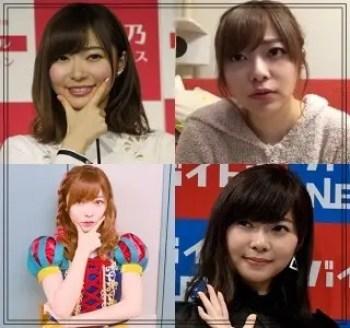 指原莉乃,タレント,アイドル,AKB48,HKT48,綺麗,昔,2017年