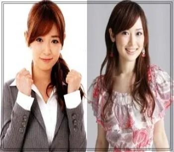 泉里香,モデル,女優,可愛い,若い頃