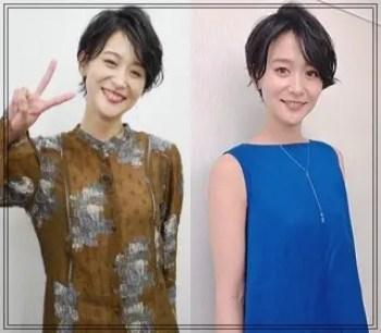 森葉子,アナウンサー,テレビ朝日,可愛い,現在