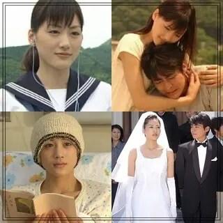 綾瀬はるか,女優,ホリプロ,綺麗,2004年