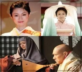深田恭子,女優,ホリプロ,可愛い,綺麗,若い頃,2012年