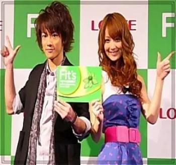 佐々木希,女優,モデル,トップコート,綺麗,可愛い,若い頃,2009年