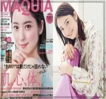 佐々木希,女優,モデル,トップコート,綺麗,可愛い,若い頃,2020年