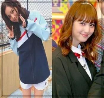 佐々木希,女優,モデル,トップコート,綺麗,可愛い,若い頃,2012年