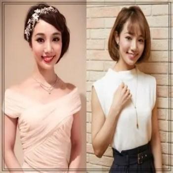 咲妃みゆ,宝塚歌劇団,96期生,雪組,トップ娘役,2017年