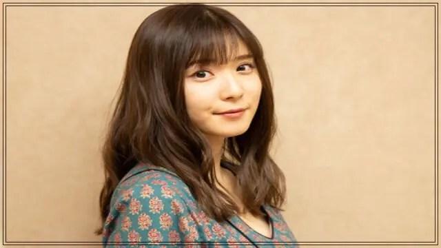 松岡茉優,女優