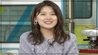 尾崎里紗,アナウンサー,日本テレビ