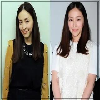 麻生久美子,女優,若い頃,かわいい,2013年