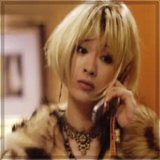 篠原涼子,女優,歌手,可愛い,若い頃,30代前半