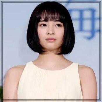 成田凌,俳優,モデル,歴代彼女,広瀬すず