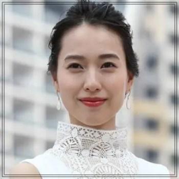 成田凌,俳優,モデル,歴代彼女,戸田恵梨香