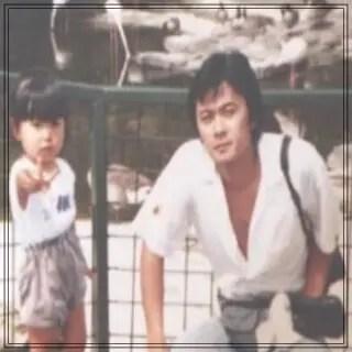 水卜麻美,アナウンサー,日本テレビ,父親