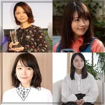 佐藤健,俳優,イケメン,歴代彼女,恋愛遍歴