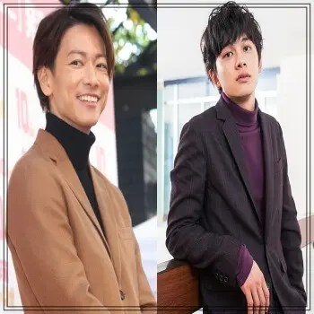 土屋太鳳,女優,歴代彼氏,恋愛遍歴