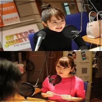日比麻音子,アナウンサー,TBSテレビ,若い頃,可愛い,2018年