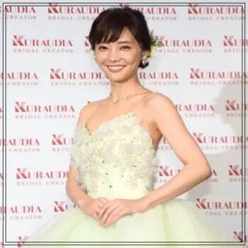 倉科カナ,女優,歴代彼氏,恋愛遍歴,現在