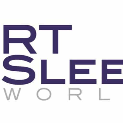 cropped-rtsw-logo-medium-561×307.jpg