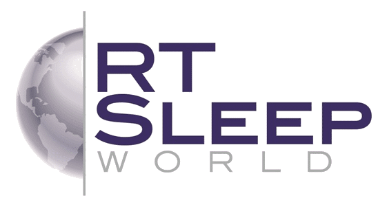 rtsw-logo-medium-transparent-561×307-jpg