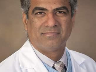 Dr. Sairam Parthasarathy