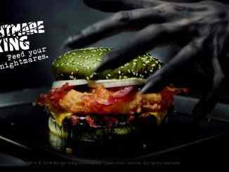 burger king nightmare