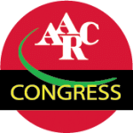 aarc Congress-general-logo