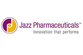 jazz pharma logo