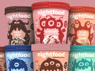 nightfood ice cream