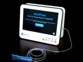 medipines monitor