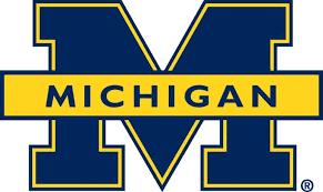 university of michigan medical