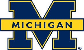 university of michigan medical