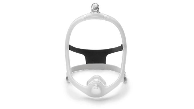 philips dreamwisp cpap mask
