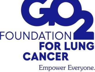 GO2Foundation for Lung Cancer