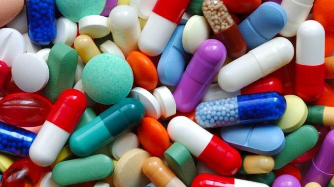 fda warning for sleep meds