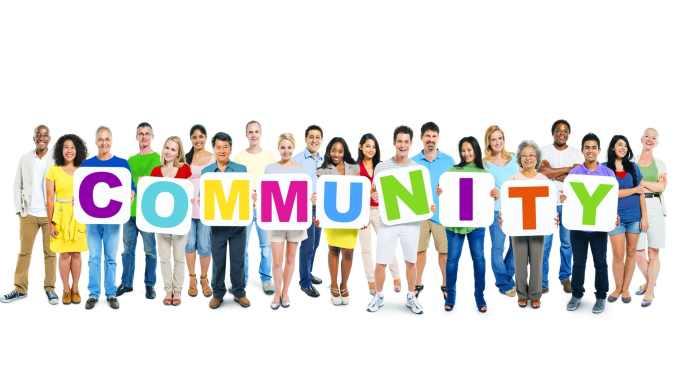 aasm community health award
