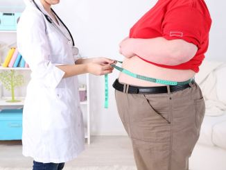obese patient hypoventilation syndrome