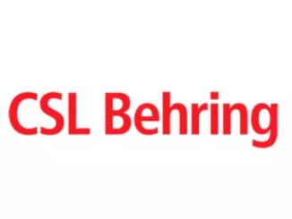 csl behring logo alpha-1 antitrypsin