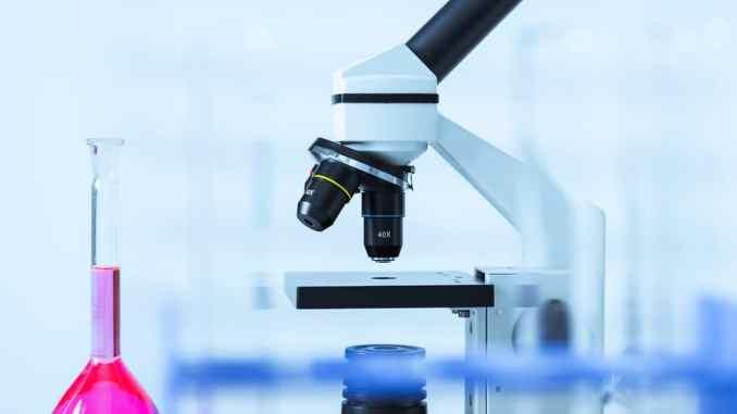 coronavirus labcorp test